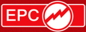 Electric Power Corporation Logo