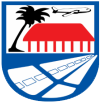Samoa Airport Authority Logo