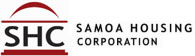 Samoa Housing Corporation Logo