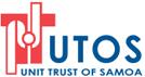 Unit Trust of Samoa Logo